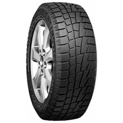 Автошина 175/70 R14 84 T CORDIANT Winter Drive PW-1 Winter Drive PW-1