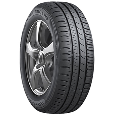 Автошина 175/70 R13 82 T DUNLOP SP TOURING R1 SP TOURING R1