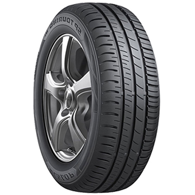 Автошина 175/65 R14 82 T DUNLOP SP TOURING R1 SP TOURING R1