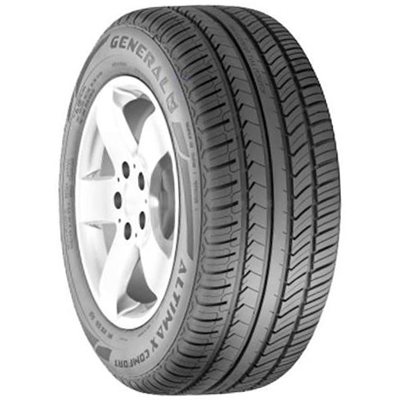 Автошина 165/65 R13 77 T GENERAL TIRE Altimax Comfort Altimax Comfort