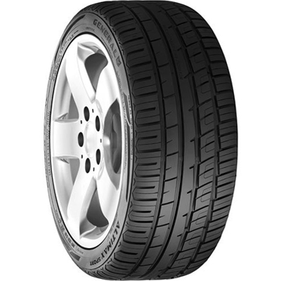 Автошина 195/50 R15 82 H GENERAL TIRE Altimax Sport Altimax Sport