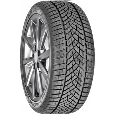 Автошина 215/45 R16 90 V GOODYEAR Ultra Grip Performance Gen-1 Ultra Grip Performance Gen-1