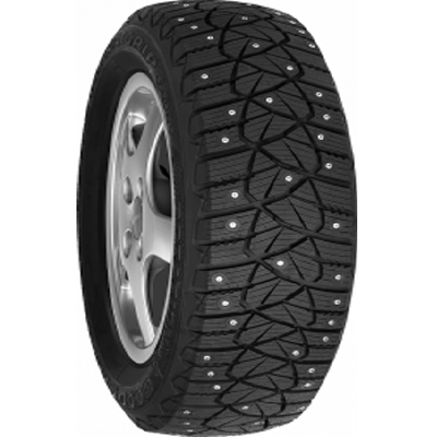 Автошина 205/65 R16 99 T GOODYEAR Ultra Grip Ice Arctic Ultra Grip Ice Arctic