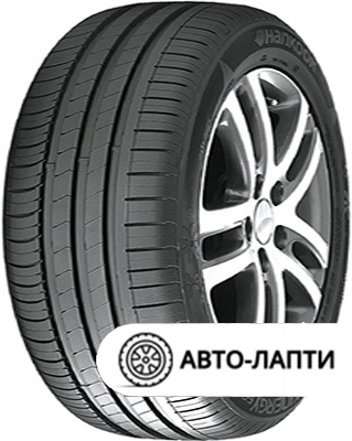 Автошина 185/65 R15 88 H HANKOOK Optimo Kinergy Eco K425 Optimo Kinergy Eco K425