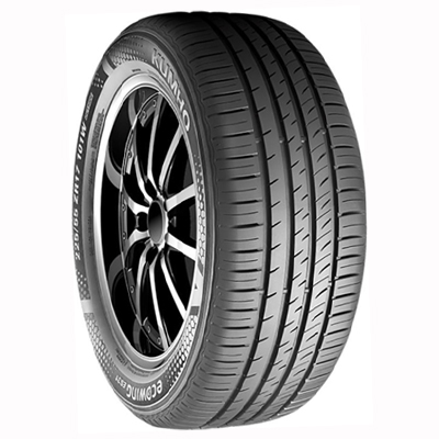 Автошина 185/65 R15 88 T KUMHO Ecowing ES31 ES31 Ecowing