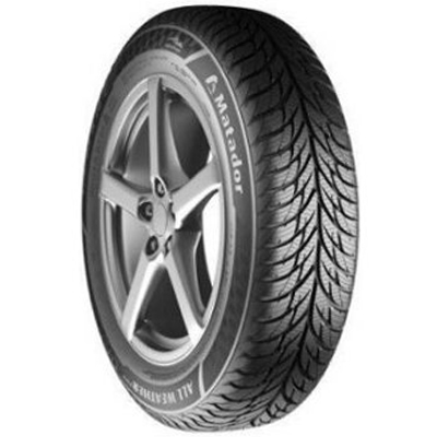 Автошина 185/65 R15 88 T MATADOR MP62 ALL WEATHER EVO MP62 ALL WEATHER EVO