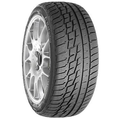 Автошина 205/60 R15 91 T MATADOR MP92 Sibir Snow SUV MP92 Sibir Snow SUV