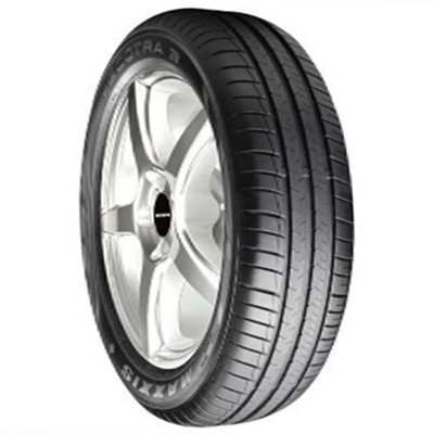Автошина 185/65 R15 88 H MAXXIS Mecotra ME-3+ (2018) ME-3+