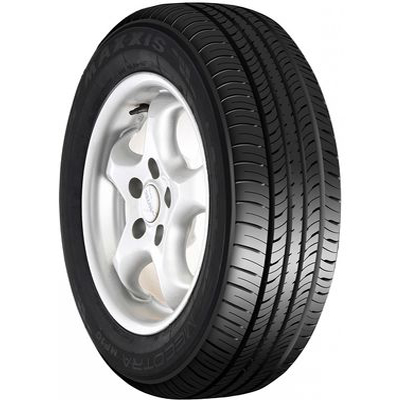 Автошина 185/60 R15 84 H MAXXIS Mecotra MP-10 (2018) MP10 Mecotra