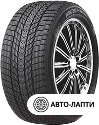Автошина 185/65 R15 92 T NEXEN Winguard Ice Plus XL Winguard Ice Plus