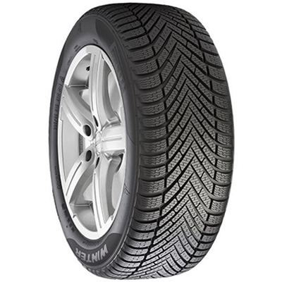Автошина 195/60 R15 88 T PIRELLI WINTER CINTURATO WINTER CINTURATO