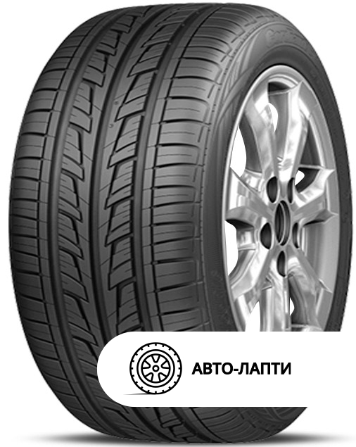 Автошина 175/65 R14 82 H Cordiant Road Runner