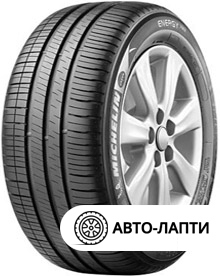 Автошина 175/65 R14 82 H Michelin Energy XM2+