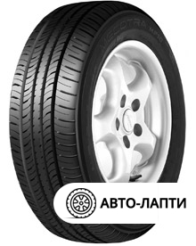 Автошина 175/65 14 82 H Maxxis MP10 MECOTRA