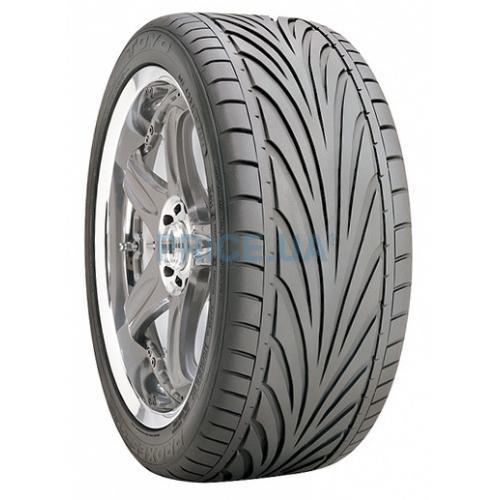 Автошина 195/45 R16 80 V TOYO Proxes T1R Proxes T1R