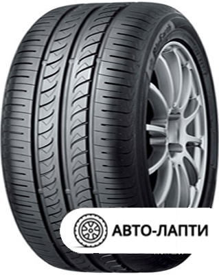 Автошина 185/70 R14 88 T YOKOHAMA BluEarth AE-01 BluEarth AE01