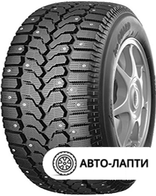 Автошина 215/70 R16 100 Q YOKOHAMA F700Z Ice Guard F700Z